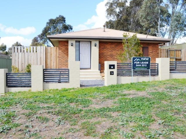 57 Church Street, Eaglehawk, Vic 3556