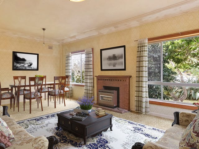 34 Parkes Street, Manly Vale, NSW 2093