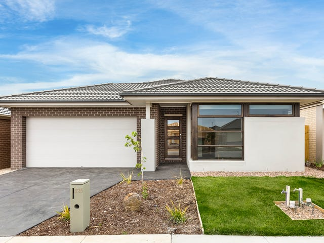 325 Charlemont Road, Armstrong Creek, Vic 3217