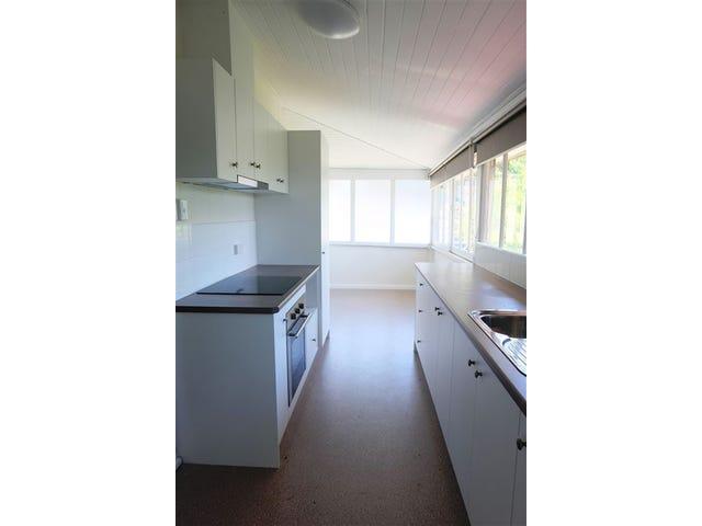 1/58 Bain Terrace, Trevallyn, Tas 7250
