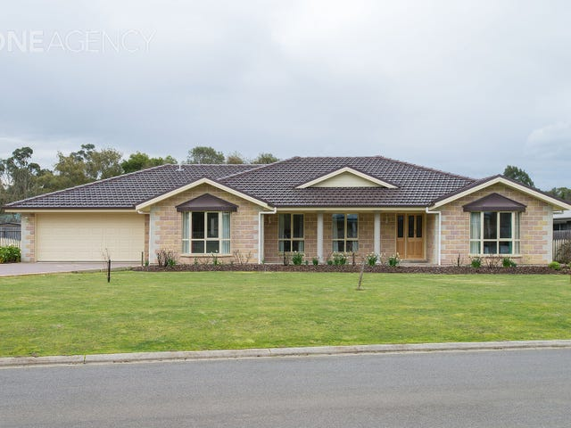 3 Carl Court, Swan Point, Tas 7275