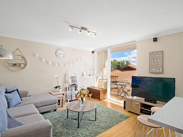 8/28 Darley Street, Mona Vale, NSW 2103