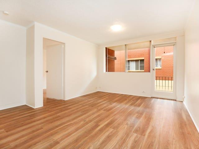 4/26 Goodwin Street, Narrabeen, NSW 2101
