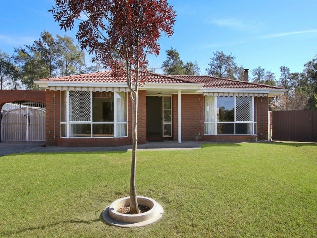 8 Stockton Court, Thurgoona, NSW 2640