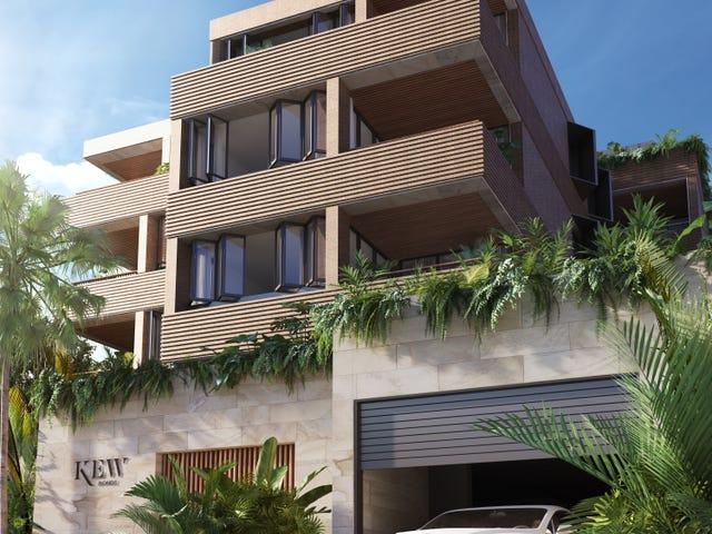334-334A Bondi Road, Bondi, NSW 2026