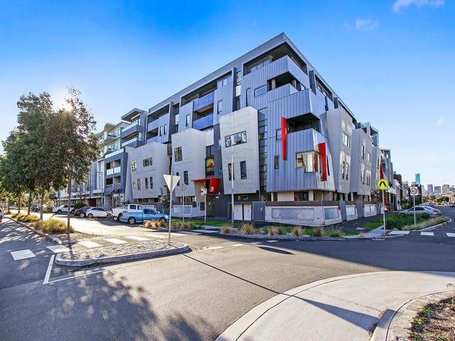 304/216 Rouse Street, Port Melbourne, Vic 3207