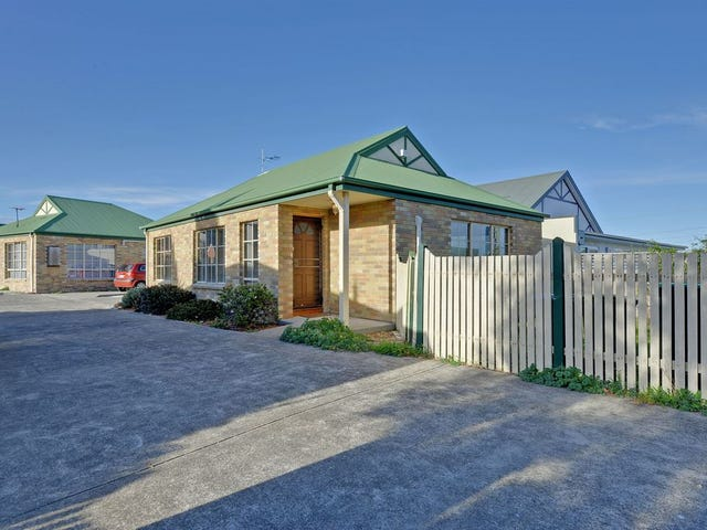 1/3 Church Street, Rokeby, Tas 7019