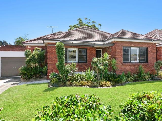 96 Francis Avenue, Brighton-Le-Sands, NSW 2216