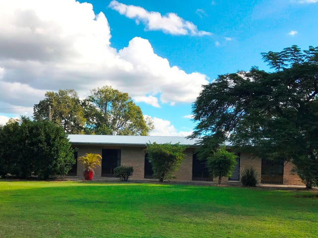 172 Old Gympie Road,, Caboolture, Qld 4510