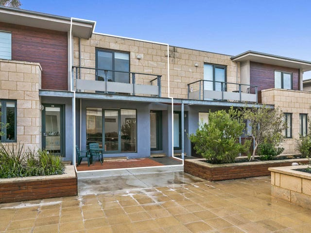 26/3360 Point Nepean Road, Sorrento, Vic 3943