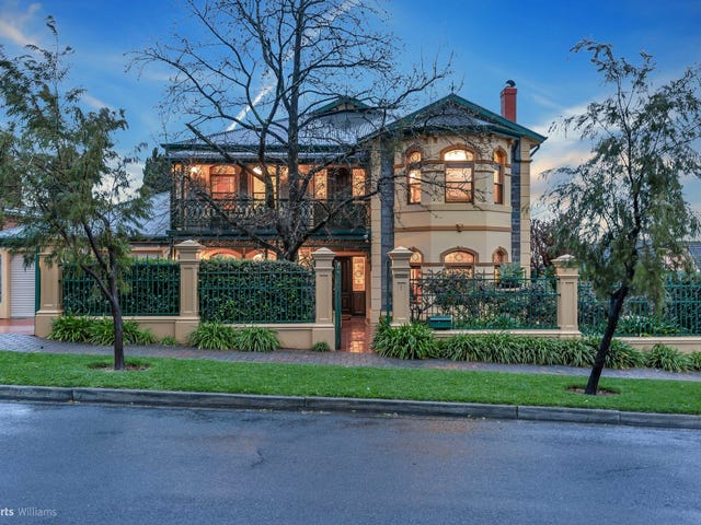 1 Gulfview Avenue, St Georges, SA 5064