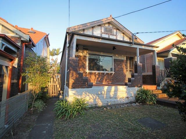 29 Wareemba Street, Wareemba, NSW 2046