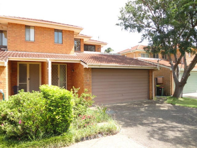 36 Mokera Avenue, Kirrawee, NSW 2232