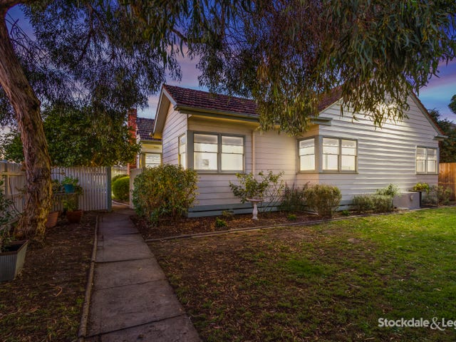 137 Springfield Road, Blackburn North, Vic 3130