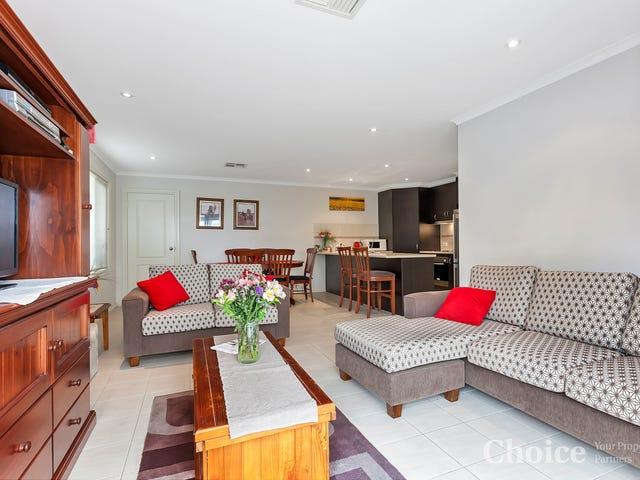 67A Seacombe Rd, Seacombe Gardens, SA 5047