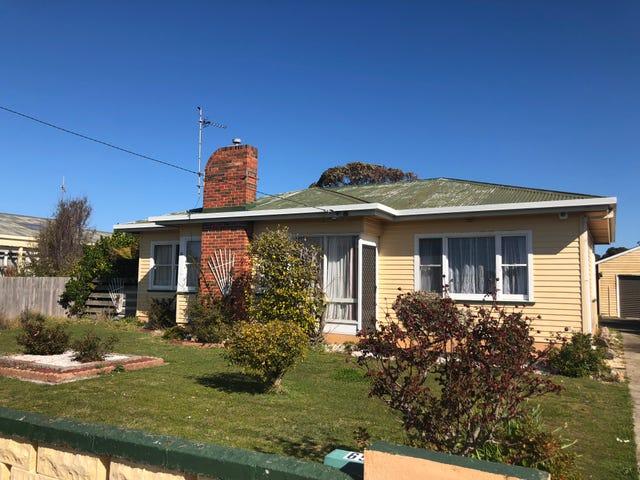 65 James Street, Devonport, Tas 7310