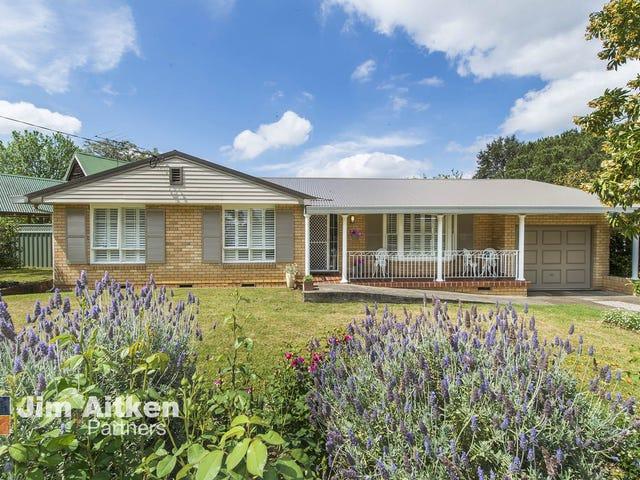 34 Explorers Road, Glenbrook, NSW 2773