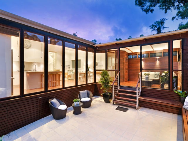 119 Moore Street, Leichhardt, NSW 2040