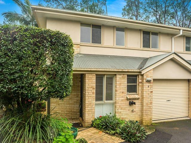3/7 Cooper Street, Byron Bay, NSW 2481