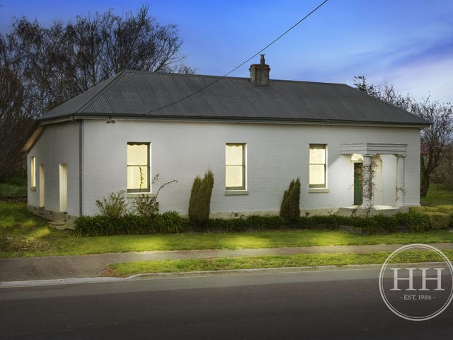 49-51 Meander Valley Road, Carrick, Tas 7291