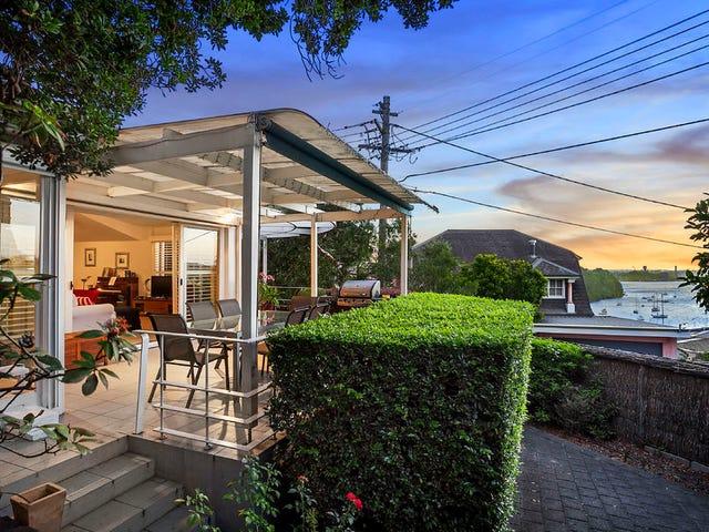 155 Greenwich Road, Greenwich, NSW 2065