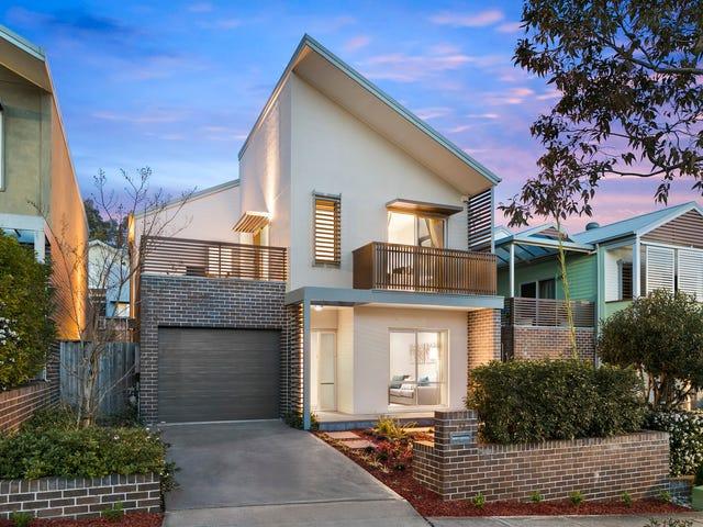 31 Nordica Street, Ermington, NSW 2115