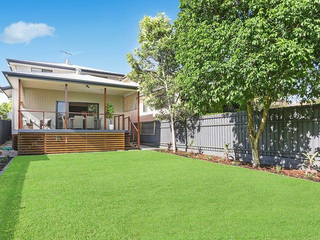 19 Sydney Street, Kedron, Qld 4031