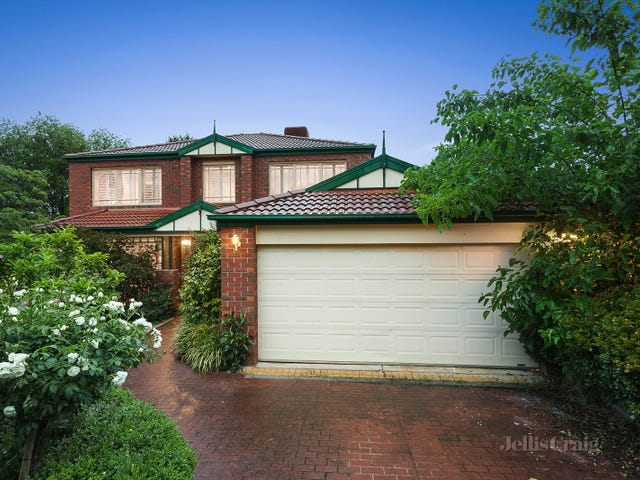 30 St Georges Court, Greensborough, Vic 3088