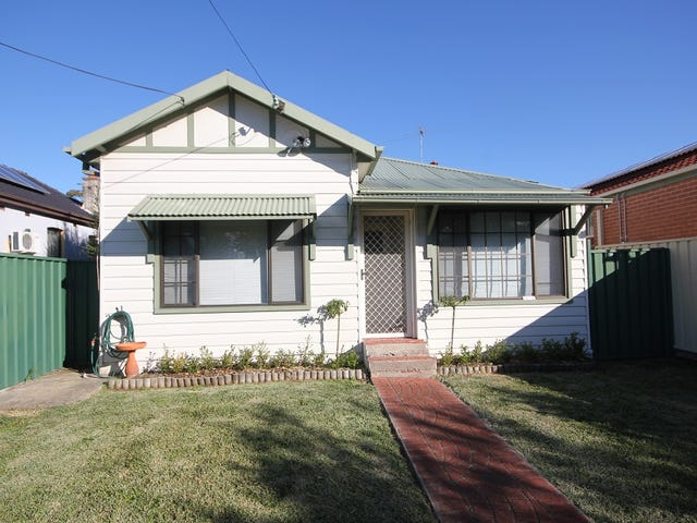 33 Arthur Street, Bexley, NSW 2207