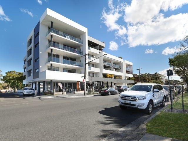 23/4 Warburton Street, Gymea, NSW 2227