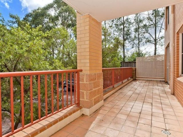 3H/19-21 George Street, North Strathfield, NSW 2137