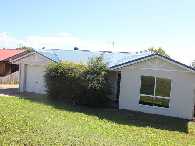 30 Woodlands Drive, Eimeo, Qld 4740