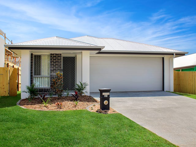 31 Marcoola St, Thornlands, Qld 4164