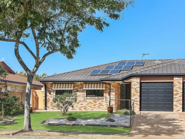 2/22 Shallow Bay Drive, Tweed Heads South, NSW 2486