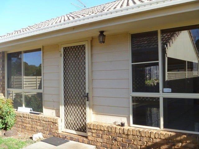 3/7 Allingham Pl, Goonellabah, NSW 2480