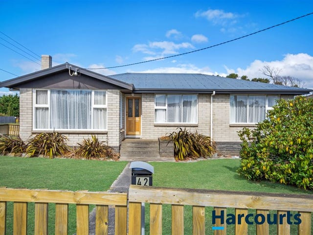 42 South Street, George Town, Tas 7253