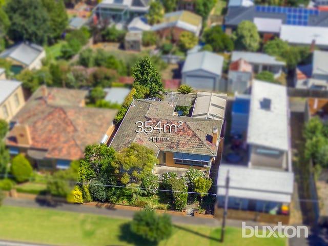 232 Myers Street, Geelong, Vic 3220