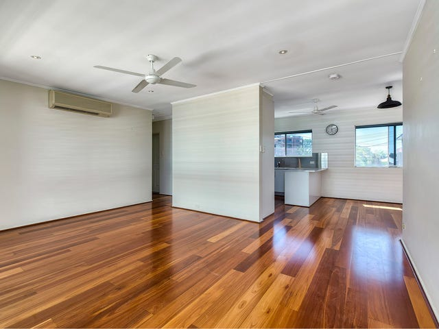 10/1 Adelaide Street, Clayfield, Qld 4011