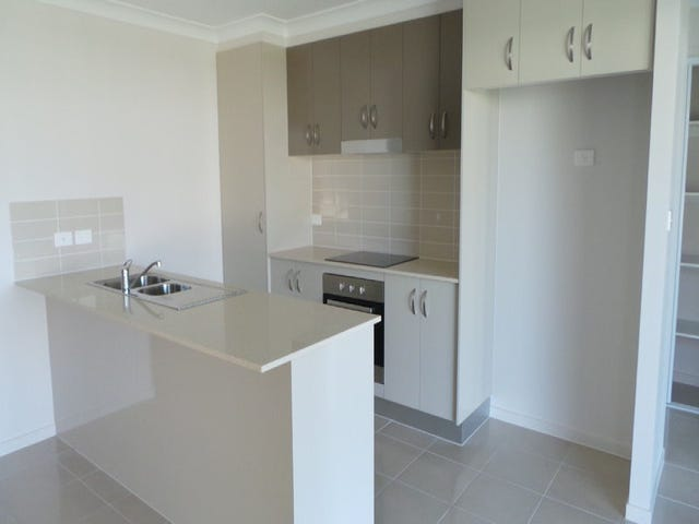 16B McKinlay Place, Tamworth, NSW 2340