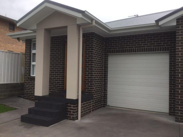 2/15 The Avenue, Corrimal, NSW 2518