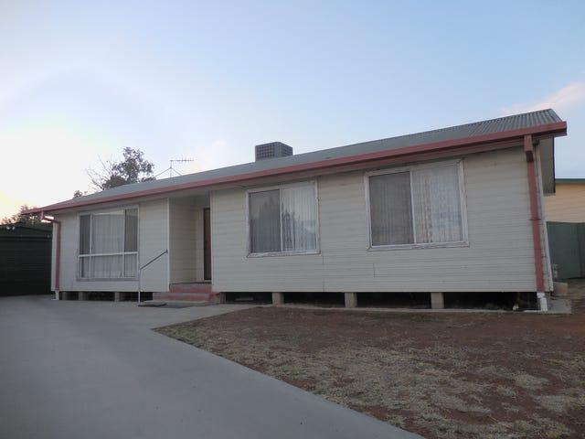 20 Middleton Avenue, Griffith, NSW 2680