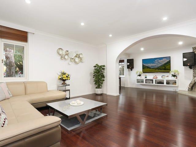 51 Merley Road, Strathfield, NSW 2135