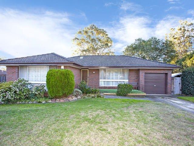 8 Plover Place, Ingleburn, NSW 2565