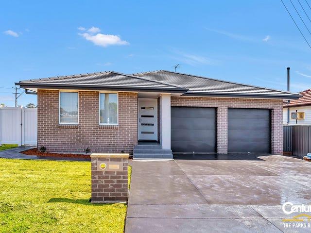 7 Kingsford Street, Smithfield, NSW 2164