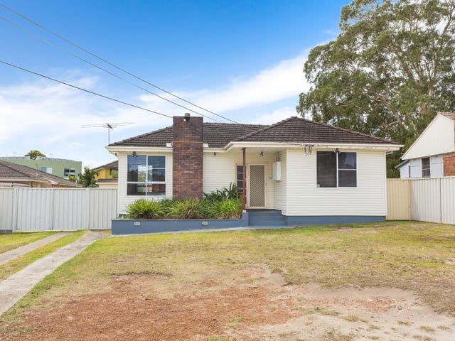 139 President Avenue, Miranda, NSW 2228