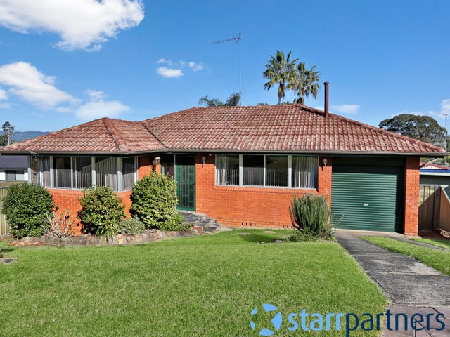 10 Flinders Ave, Camden South, NSW 2570