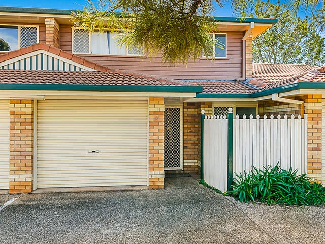 8/64 Gordon Avenue, Newtown, Qld 4350