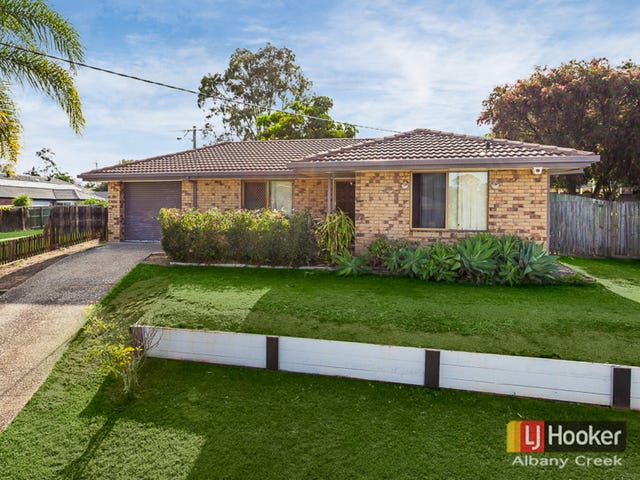 48 Windemere Road, Albany Creek, Qld 4035
