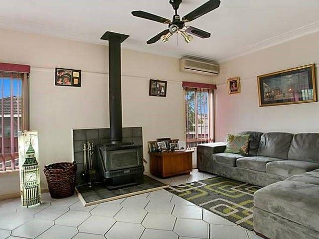 52 Bradbury Avenue, Campbelltown, NSW 2560
