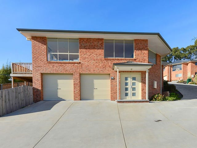 1/3 Mayhill Court, West Moonah, Tas 7009